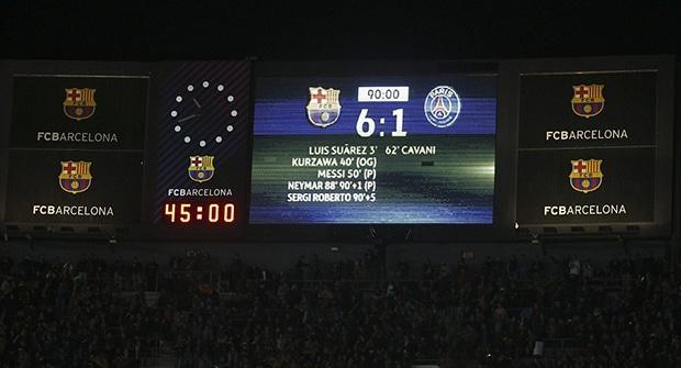 Охота на большие тоталы в футболе