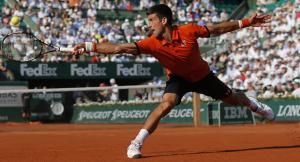 Особенности ставок на теннисные матчи