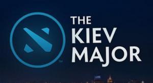 Букмекеры определили фаворитов The Kiev Major 2017