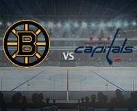 Прогноз и ставка на игру Бостон – Вашингтон 8 апреля 2017