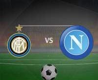 Прогноз и ставка на матч Интер – Наполи 30 апреля 2017