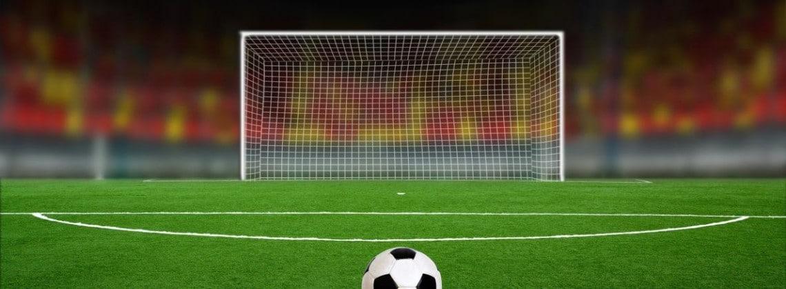 Стратегии ставок в футболе