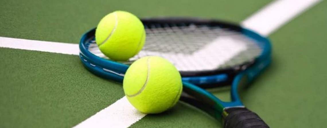 Прогнозы и ставки на теннис