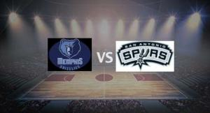 Прогноз и ставка на игру Мемфис Гриззлис – Сан-Антонио Спёрс 23 апреля 2017