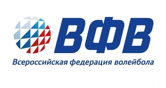 «Лига Ставок» — спонсор Всероссийской федерации волейбола