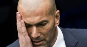 4 сумасшедших ставки на 1/4 финала Лиги чемпионов. 18-19 апреля