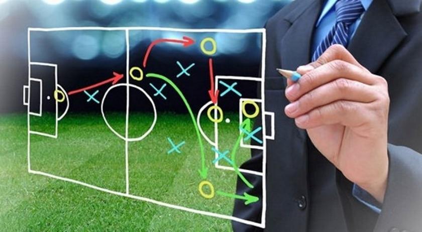 Игра на ставках на спорт онлайн