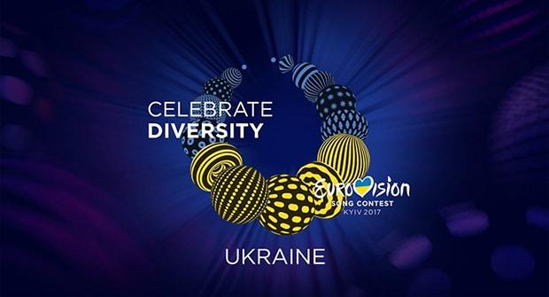 Букмекеры объявили главных фаворитов Евровидения-2017