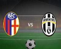 Прогноз и ставка на игру Болонья — Ювентус 28 мая 2017