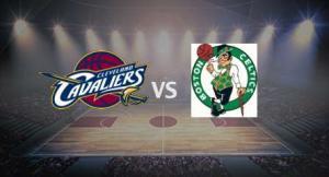 Прогноз и ставка на игру Кливленд Кавальерс – Бостон Селтикс 24...