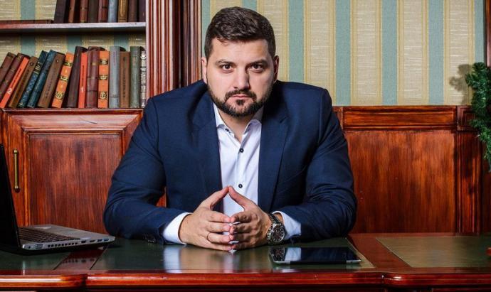 В июне в России появится новая легальная БК