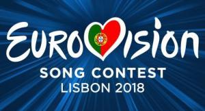 """Будет ли Россия участвовать в """"Евровидении-2018""""?"""