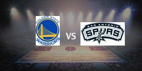 Прогноз и ставка на игру Голден Стэйт Уорриорз – Сан-Антонио Спёрс 14 мая 2017