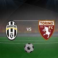 Прогноз и ставка на игру «Ювентус» - «Торино» 6 мая, 2017