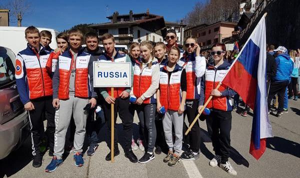 В Госдуме планируют запретить ставки на детско-юношеские соревнования