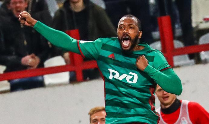 «Лига Ставок» дала широкую линию на финал Кубка России