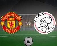 Прогноз и ставка на матч Аякс — Манчестер Юнайтед 24 мая 2017 от БК Лига Ставок