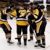 Питтсбург выходит в финал НХЛ