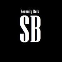Интервью с Serenity Bets