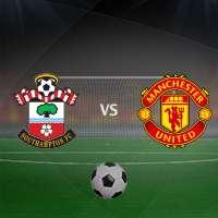 Прогноз и ставка на игру Саутгемптон — Манчестер Юнайтед 17 мая 2017