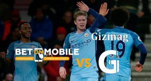 Лучшие ставки на выходные 13-14 мая. BetonMobile vs Gizmag. 7-й раунд