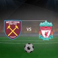 Прогноз и ставка на матч Вест Хэм – Ливерпуль 14 мая 2017