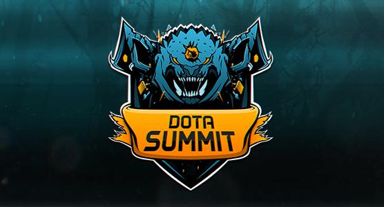 5 прибыльных предложений по ставкам перед DOTA Summit 7
