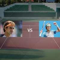 Прогноз и ставка на игру Роджер Федерер – Миша Зверев 22 июня 2017