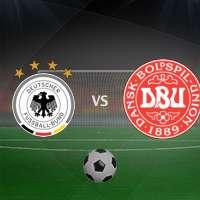 Прогноз и ставка на игру Германия U21 – Дания U21 21 июня 2017