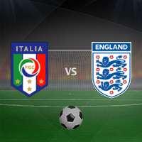Прогноз и ставка на матч Италия U20 – Англия U20 8 июня 2017