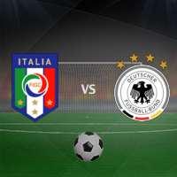 Прогноз и ставка на игру Италия U21 – Германия U21 24 июня 2017