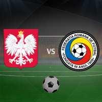 Прогноз и ставка на матч Польша – Румыния 10 июня 2017