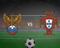 Прогноз и ставка на игру Россия — Португалия 21 июня 2017