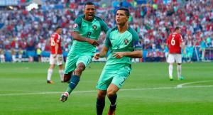 Прогноз и ставка на матч сборная Португалии – сборная Венгрии....