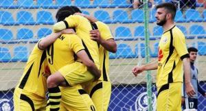 Прогноз и ставка на игру Алашкерт — БАТЭ 18 июля 2017