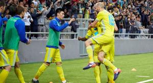 Астана — Легия и еще два матча Лиги Чемпионов: экспресс дня на...