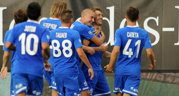 Калитвинцев сказал, как его команде удалось сыграть вничью соСпартаком