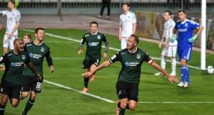 Прогноз и ставка на матч Краснодар — Люнгбю 27 июля 2017