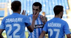 Прогноз и ставка на игру Крылья Советов – Волгарь 5 августа 2017