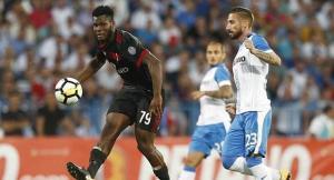 Прогноз и ставка на игру Милан – Университатя 3 августа 2017
