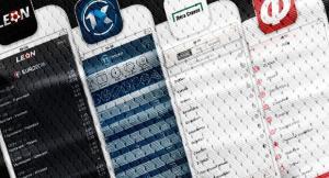 Мобильные букмекерские конторы