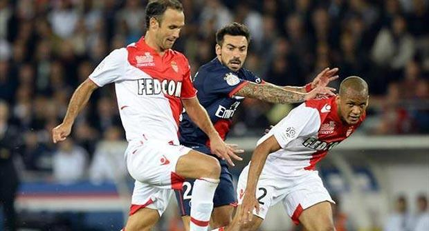 Прогноз и ставка на игру Монако – ПСЖ 29 июля 2017