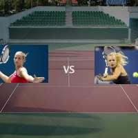 Прогноз и ставка на игру Каролина Плишкова – Каролин Возняцки 1 июля 2017