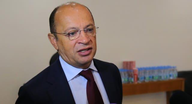 """""""Лига Ставок"""" и РФПЛ заключили глобальное спонсорское соглашение"""