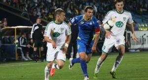 Прогноз и ставка на игру Ростов – Ахмат 23 июля 2017