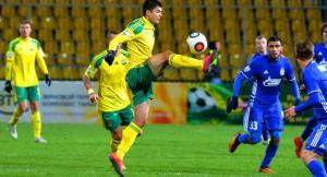 Прогноз и ставка на игру Волгарь — Кубань 22 июля 2017