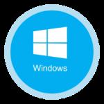 Приложения БК для Windows