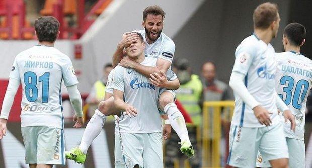 Черноморец — Сталь и два матча РФПЛ: экспресс дня на 22 июля 2017