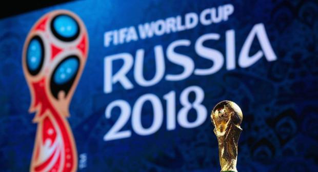 Бесплатные прогнозы на чм по футболу результат 2018