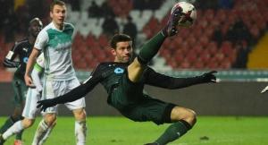 Ахмат — Краснодар и еще два футбольных матча: экспресс дня на 10 августа 2017